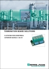Overview Brochure H-System for Honeywell Safety Manager
