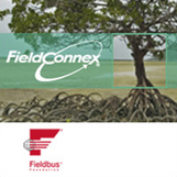 FieldConnex is the system to protect and integrate field device data into your DCS by Honeywell