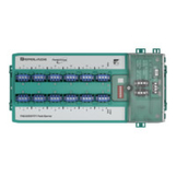 FieldBarrier for 8, 10 or 12 outputs Ex ia IIC