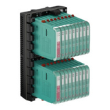 Fieldbus Power Solutions for Honeywell Fieldbus FIM4 and FIM8